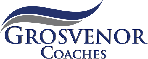 Grosvenor Coaches